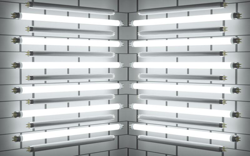 led verlichting online
